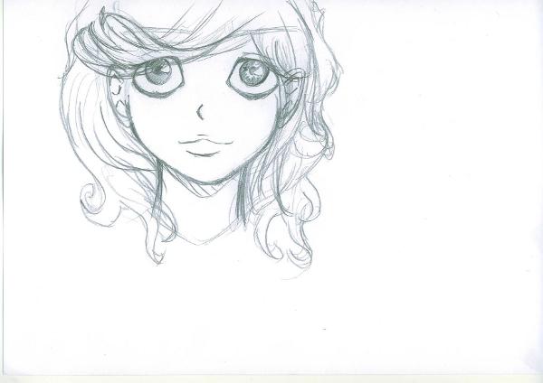 6th age le site officiel rebirth of humanity dessin manga shonen - Site dessin manga ...