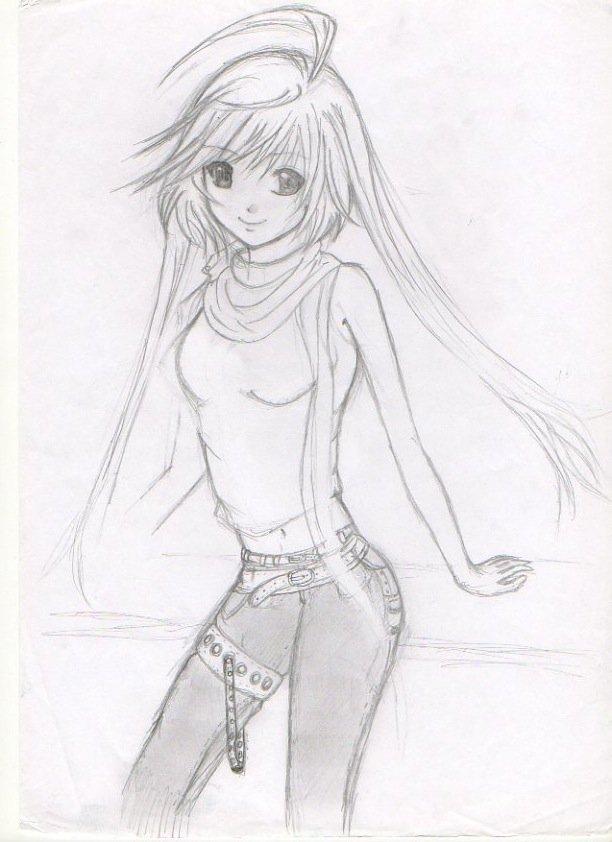6th age le site officiel rebirth of humanity le manga - Site dessin manga ...