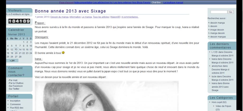 Sixage 13-02-2013